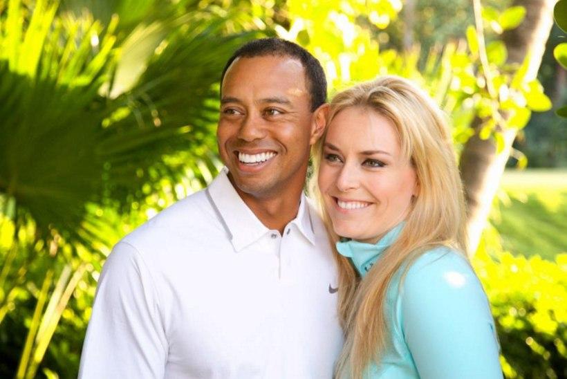 Tigeri ärritav pulmaplaan