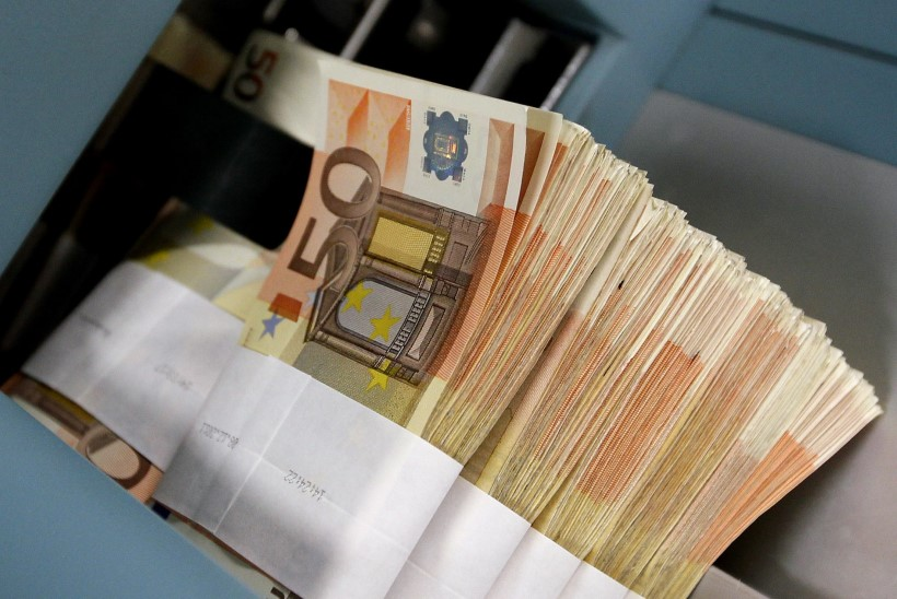 Kas dividende ootab valimiste järel maksustamine sotsiaalmaksuga?