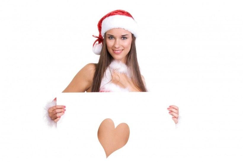 Psühholoogia blogi: erootikakaupluseid pole üldse vaja