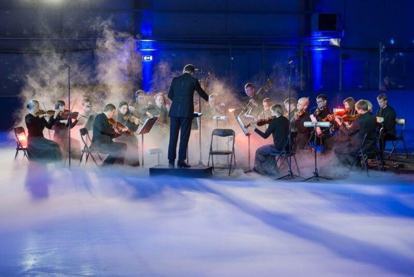Muusikapäeva õhtul jagatakse muusikapreemiad!