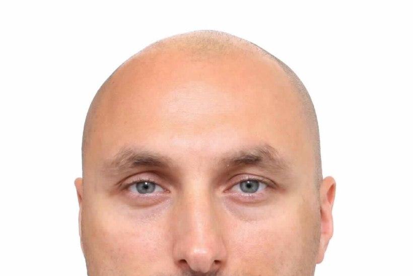 TÄHELEPANU: Tallinna vanglast põgenes kaks vahistatut
