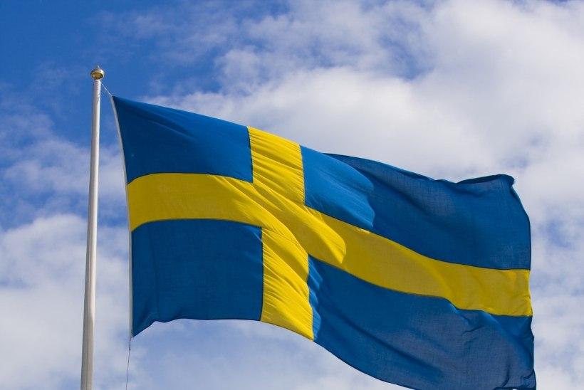Rootsis suleti ähvarduste tõttu Lundi ülikool