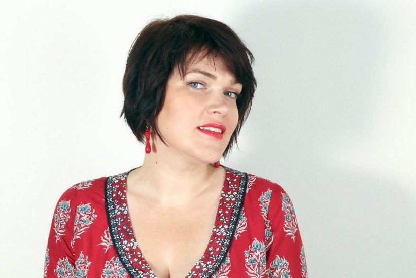 Ajakiri Naised juhtkiri: Kõik on kinni kõrvade vahel
