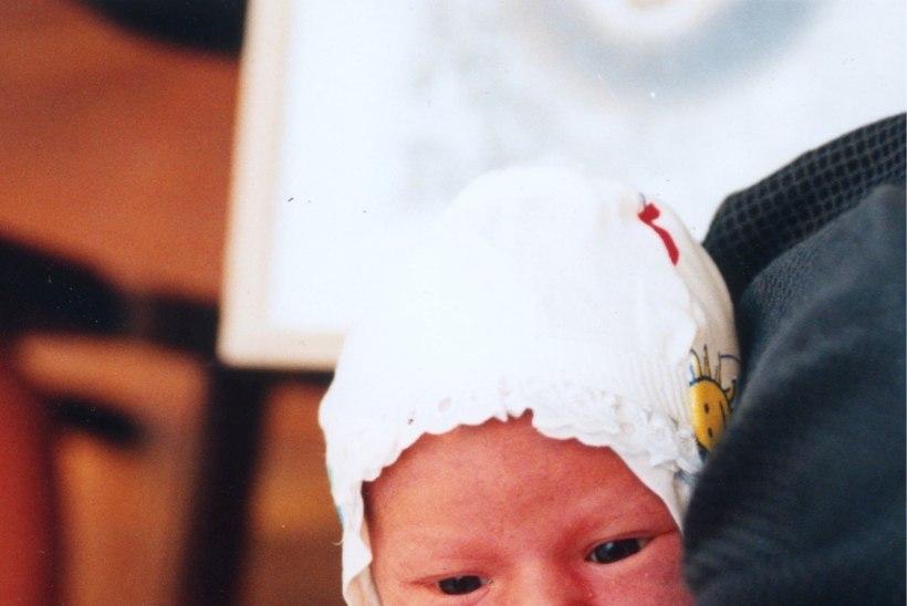 Septembris sündis 1307 last