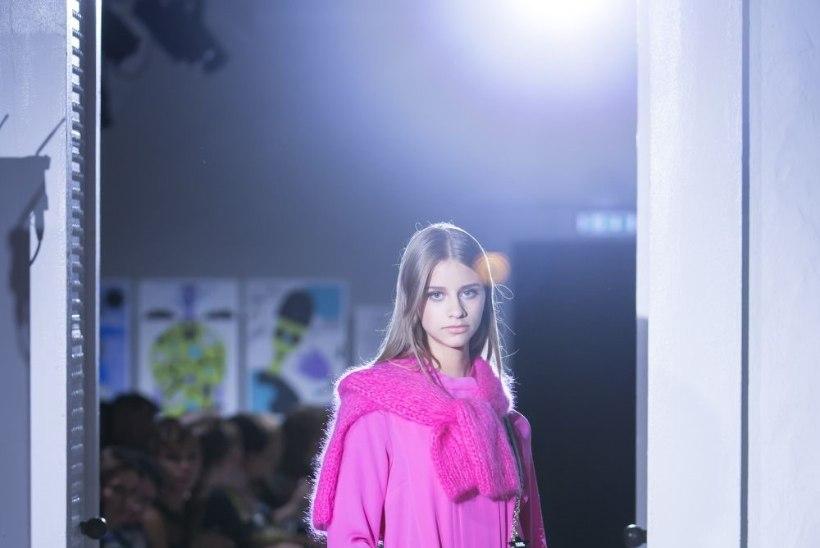 PILDID | Mida soovitavad Eesti tuntud stilistid praegu endale selga panna?
