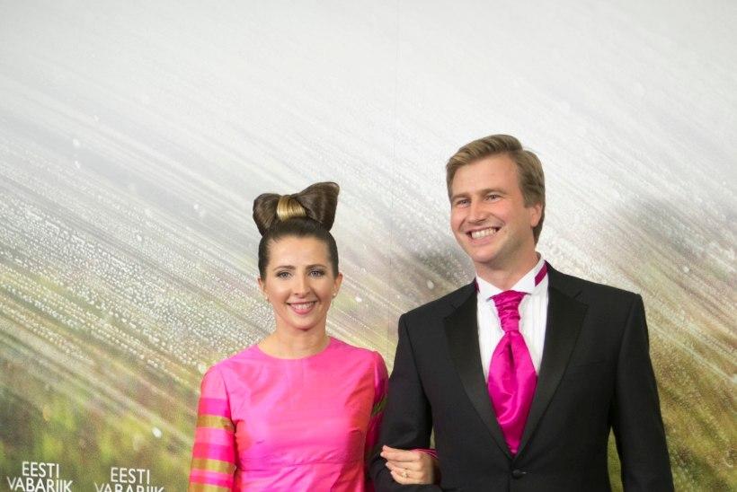 Eesti rikkaim mees: viimati oli minu pangakontol 2000 eurot