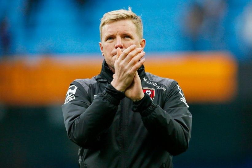 GALERII | Imeline Raheem Sterling säilitas Cityle liidrikoha, Rooney lõpetas pika põua