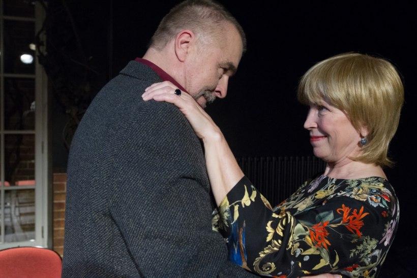 Lavastaja Ingo Normeti koostöö Draamateatri näitlejatega lõppes äkki