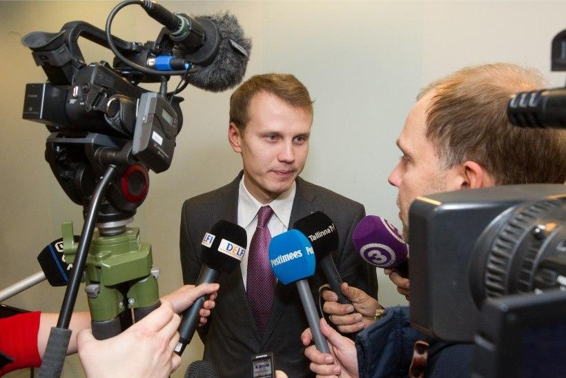 Priit Toobali ja Lauri Laasi otsus novembris