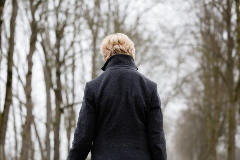Mis aitaks pimedast ajast tingitud masenduse vastu?