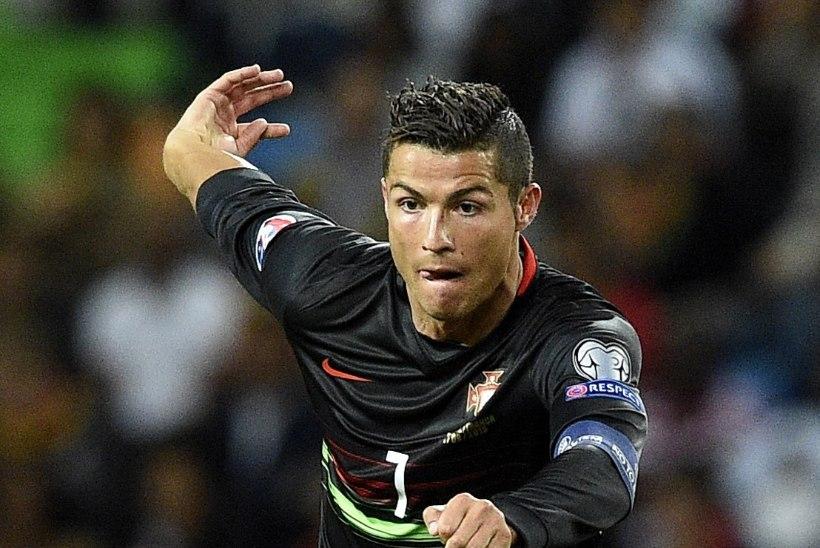 4ef34abb57c Spikker: kes ja milliste tulemustega pääsevad jalgpalli EM-finaalturniirile