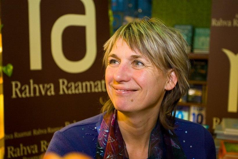 Margit Kilumets: pärast Jaak Joalat pole tulnud ühtegi nii andekat lauljat