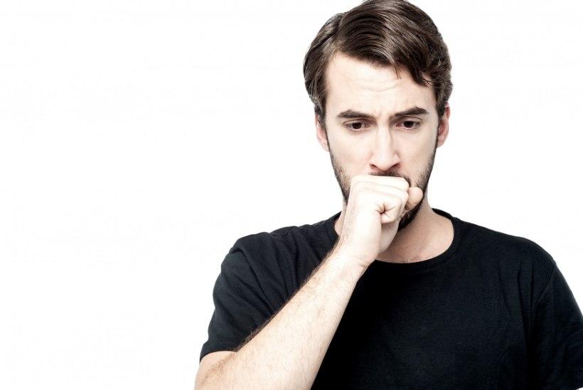 Hommikune köha ja hingeldus füüsilisel koormusel võivad tähendada tõsist kopsuhaigust
