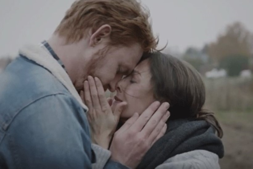 """VAATA VIDEOT! Ewert and The Two Dragons avaldas emotsionaalse muusikavideo loole """"Circles"""""""