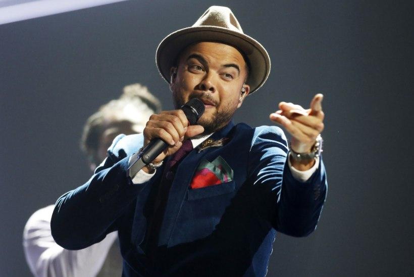 Austraalia osaleb taas Eurovisionil, sel korral juba poolfinaalis