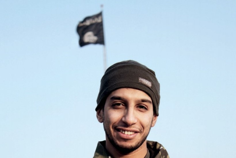 MEEDIA: Pariisis nurjati uus mastaapne terrorirünnak