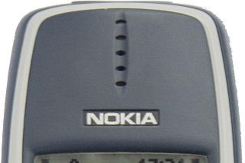Tele2 hakkas vanu telefone ja tahvleid tagasi ostma