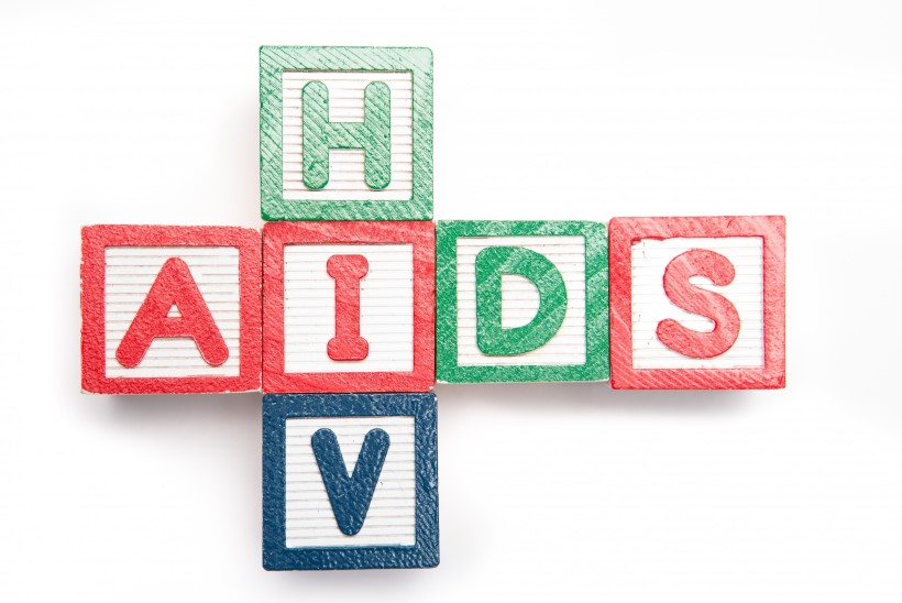 Eestis on ligi 6000 HIV-positiivset, kes ei tea oma haigusest