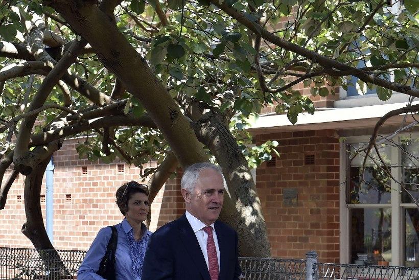 Austraalia loobus rüütli ja daami tiitli kasutamisest