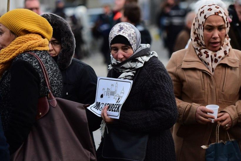 PARIISI TERRORIRÜNNAKUD: mis on teada ja mida veel uuritakse?
