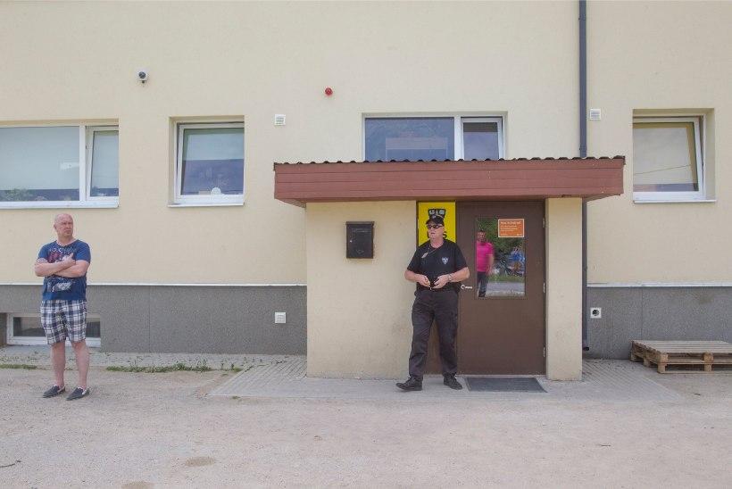 UURING: mida Eesti elanik tõeliselt arvab põgenikest?