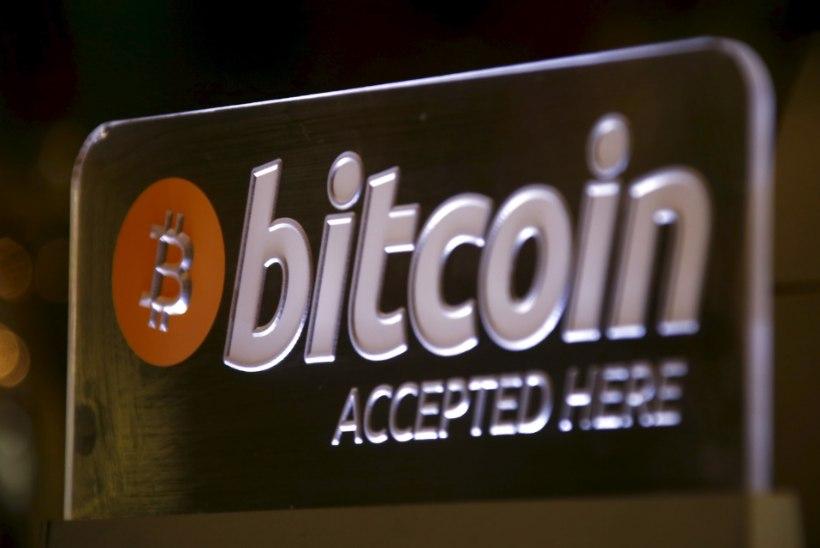 Kas Pariisi terrorirünnakud võivad saada saatuslikuks bitcoinile?