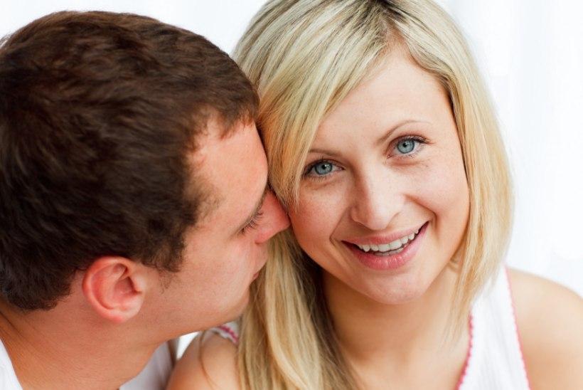 Hea nõu: selged sõnumid selgendavad suhteid