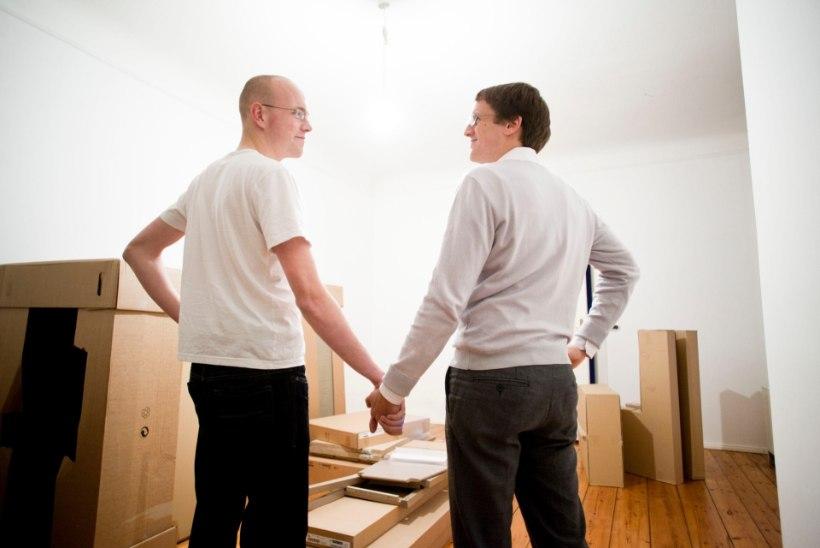 MEELEOLUD TOOMPEAL: kooseluseadus tõmbab uttu!