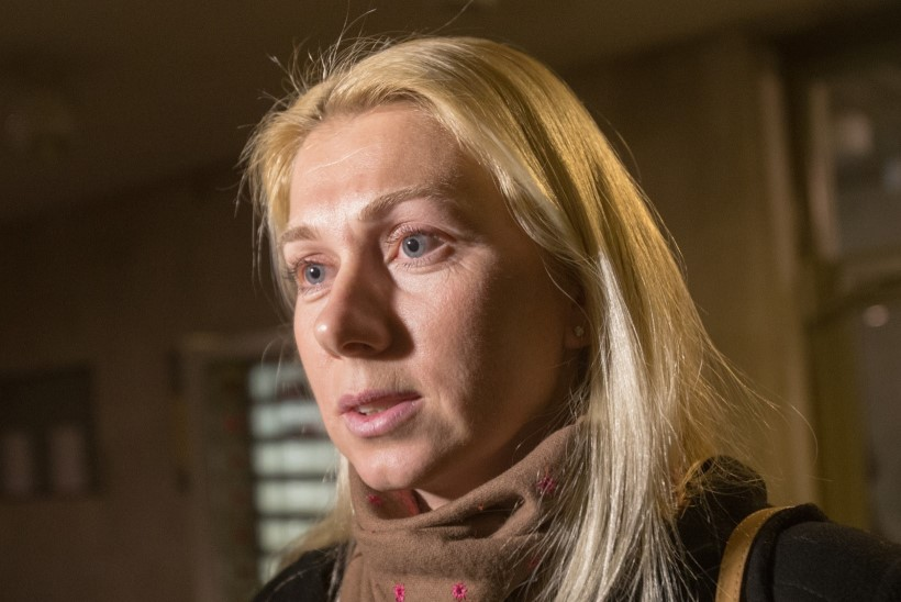 Norra õigusspets: Šmigun-Vähi juhtum on müstiline