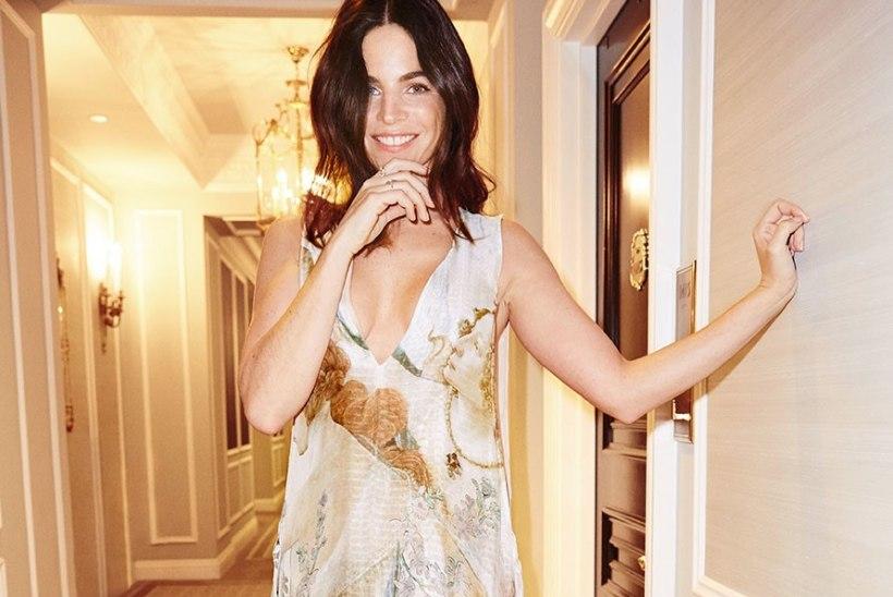 Viska pilk peale! H&M näitas esimesi pilte uuest eksklusiivkollektsioonist!