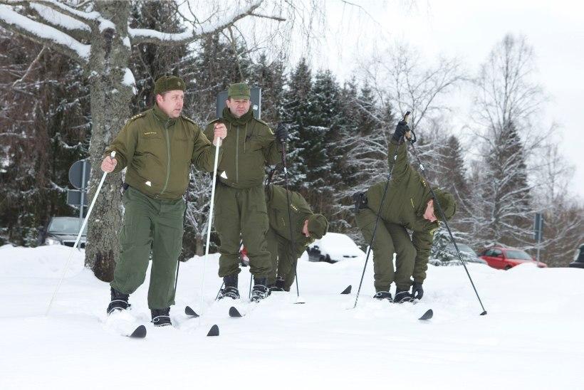 Eestis käivitus edukalt ühtne Schengeni viisainfosüsteem