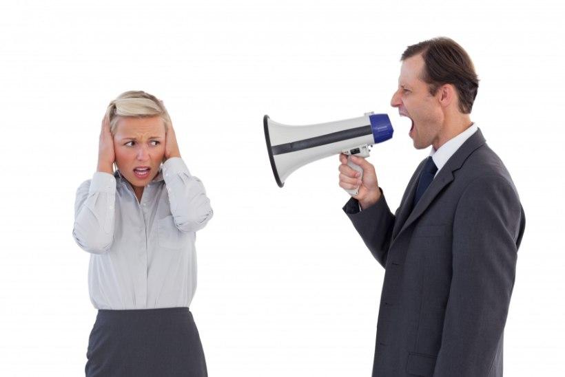 Müra ja tervis: 10 fakti, mida pead teadma