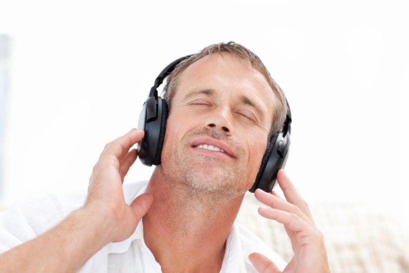 STATISTIKA: Eesti mehed kuulavad naistest palju rohkem kohalikku muusikat