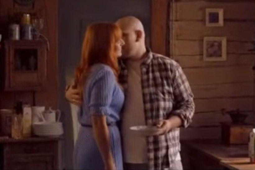 KUULA JA VAATA: Kõrsikud avaldasid isadepäeval nostalgilise singli ja imearmsa video