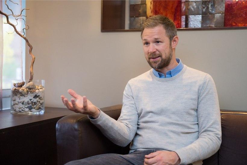 INTERVJUU | Magnus Pehrsson dilemmast tulemused vs esitused, Balti turniirist, eelistustest Euroopa tippjalgpallis, Flora meistritiitli põhjustest, ootustest ning eestlaste ja venelaste korraga juhendamisest