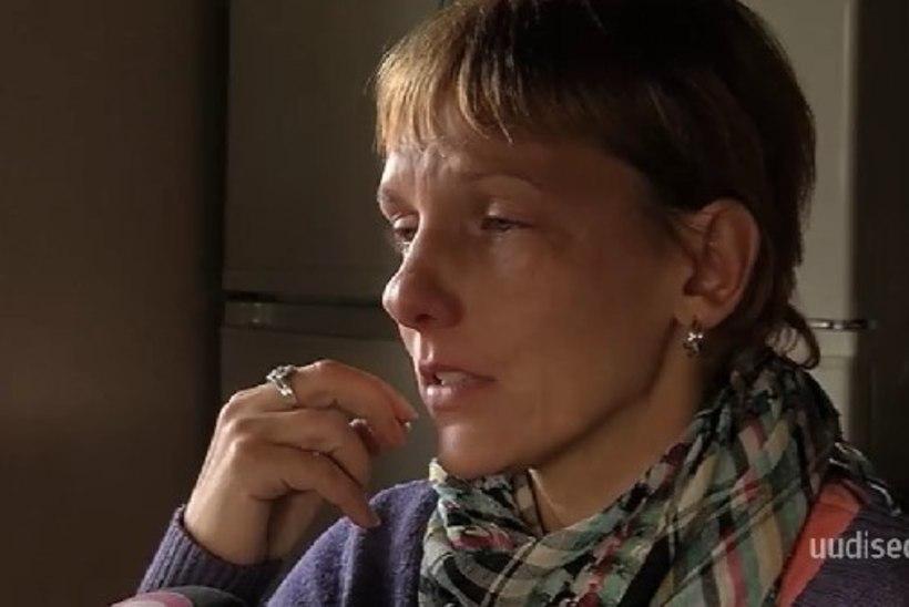 TV3 VIDEO | Kadunud Markkuse vanemad läbi pisarate: ema süda tunneb, et poega enam meie seas ei ole