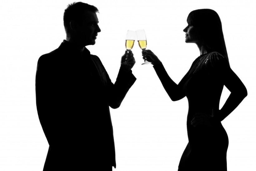 Alkoholi mõju organitele
