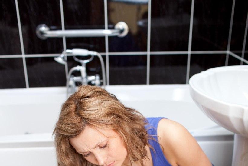 Kodu pühade-eelne suurpuhastus: kas oskad üldse põhjalikult koristada?