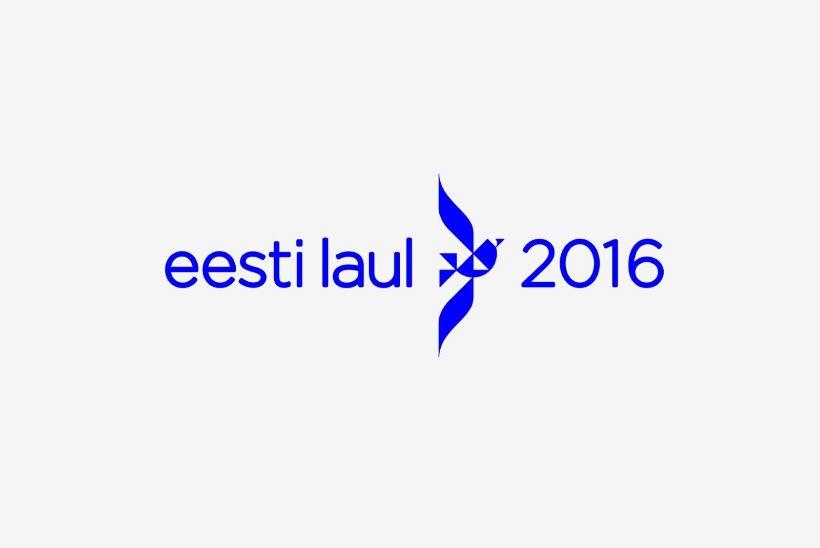 KUULA, VAATA JA KOMMENTEERI! Kõik Eesti Laulu võistluslood on avalikud