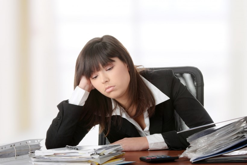 Oled tööpäeva lõpuks omadega läbi? Siin on sulle kümme kasulikku nippi!