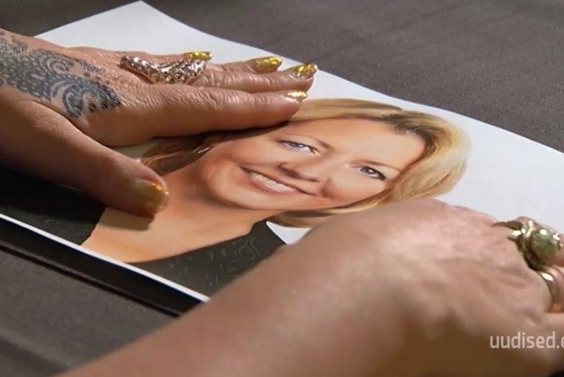TV3 VIDEO | Ilona Kaldre paljastab Vilja Savisaar-Toomasti: parim, mis tema elus on olnud, oli abielu Edgariga!