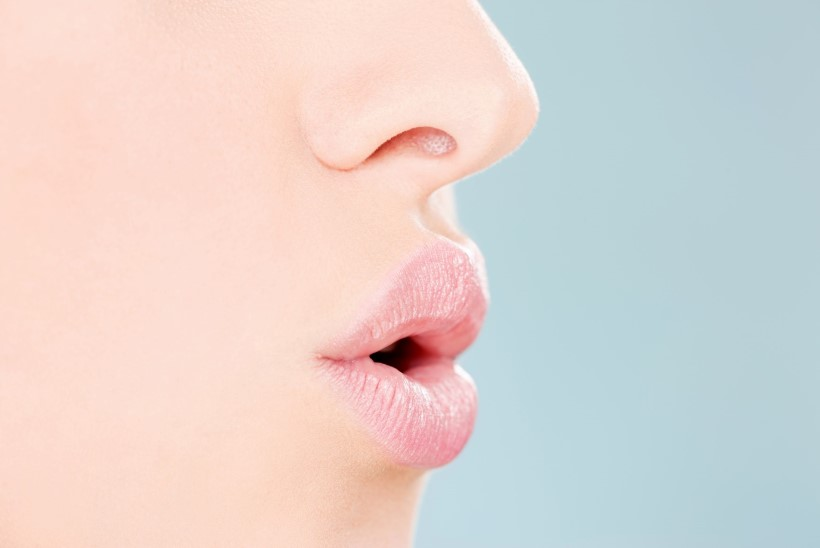 Kaheksa müüti herpese kohta, mis teps mitte paika ei pea