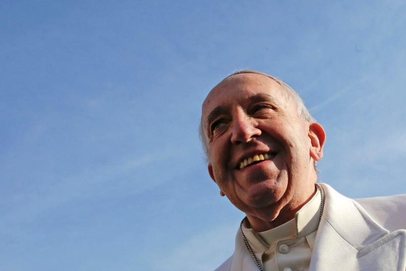 Õndsast Ema Teresast saab pühak – paavst tunnistas tema teist imetegu