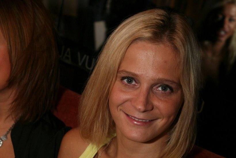 MODELLISAATE ANTONIO: ma pole kunagi uhkustanud, et mu tädi on Carmen Kass