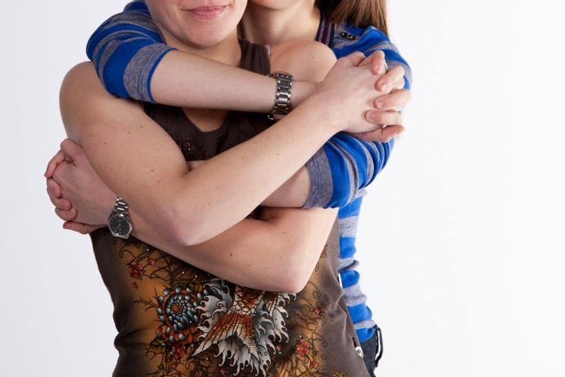 AINULT TÜHJAST KESTAST EI PIISA: paarid ootavad kooseluseaduse rakendusakte