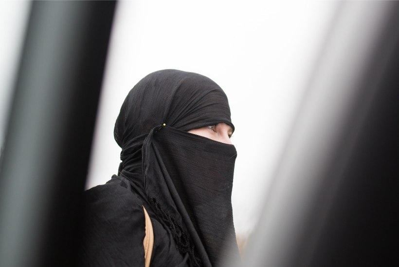 Teadur kritiseerib burkakeelu kava