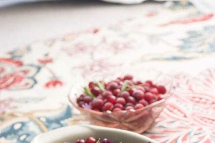 Kasulikud nipid: kuidas küpsetada kõige paremaid verivorste?