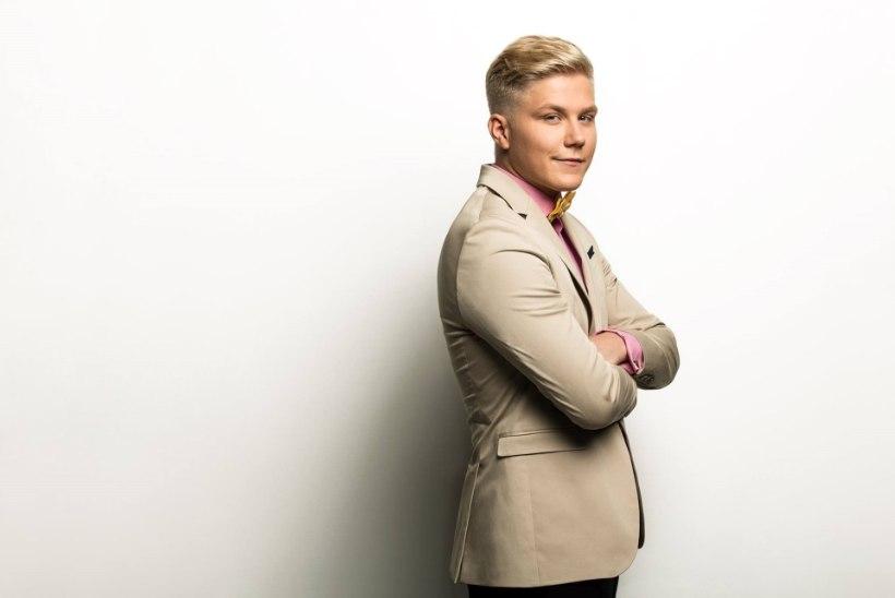TV3 VIDEO   Kes keda ehk Sepo ja Mikk teevad näosaate finaalis Elinat ja Stigi, Lenna ja Piret aga õdesid Kõlareid