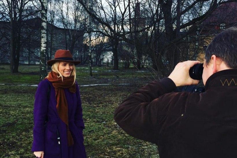 """TV3 VIDEO   """"Naerburaatoris"""" naerutavad teid täna õhtul Eesti kuulsused"""