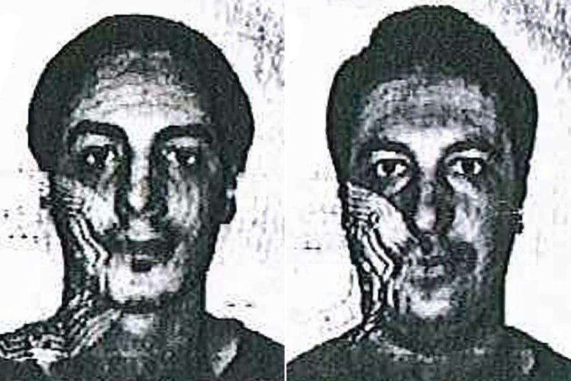 Pariisi terrorirünnakutes on kaks uut kahtlusalust